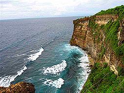 巴厘岛+香港6晚7日行程(含蓝梦岛,无购物,无自费)