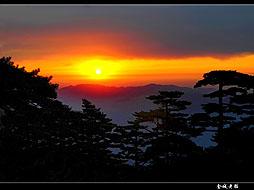 上杭、黄山千岛湖、南浔6日观光之旅(升级酒店、精华景点)
