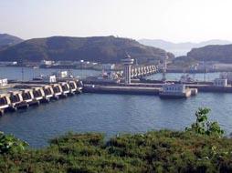 朝鲜4日精华游(直飞往返、精华景点、特色美食)