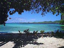 济州岛亲子双飞4日游(丰富景点、住宿升级、特色美食)