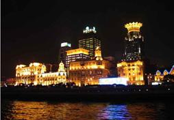 上海迪士尼乐园、Hello Kitty家园、夜宿乌镇西栅纯玩双飞6日游