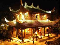 贵州、云南、老挝、湄公河、北回归线、湖南空调旅游专列16日游