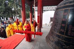 【品味三峡--美维下水】红色重庆、长江三峡双飞6日游