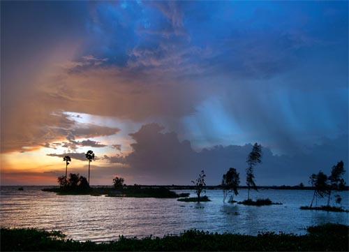 柬埔寨吴哥窟六日—柬约之旅(升级一晚五星酒店、包机直飞、升级用餐)
