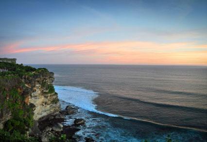 巴厘岛经典系列4晚6天(纯玩,无自费,赠送漂流)