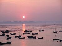 哈仙岛2日游